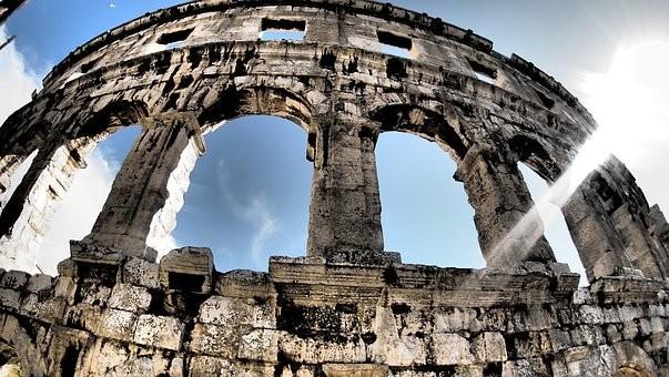 Photos from #Croatia #travel - image 183