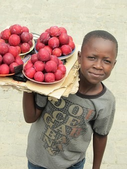 Photos from #Zambia #Travel - Image 1