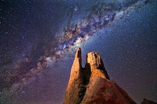 Photos from #Australia #Travel - Image 246