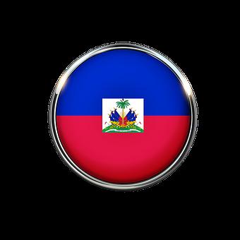 Photos from #Haiti #Travel - Image 9