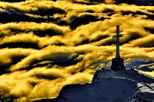 Photos from #Romania #Travel - Image 19