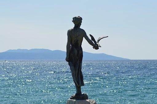 Photos from #Croatia #travel - image 128