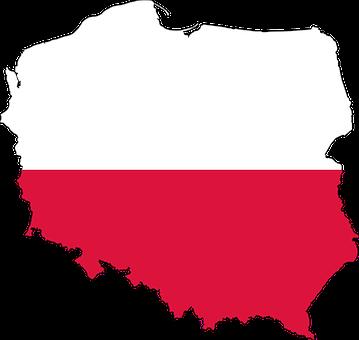 Photos from #Poland #Travel - Image 24