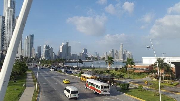 Photos from #Panama #travel - image 9