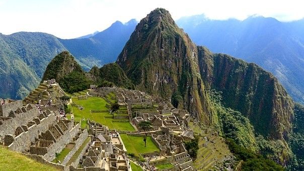 Photos from #Peru #Travel - Image 61