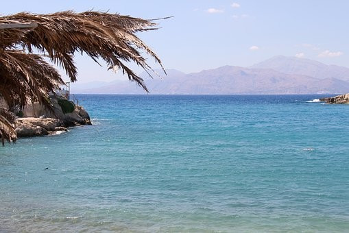 Photos from #Greece #Travel - Image 179