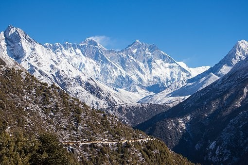 Photos from #Nepal #Travel - Image 21
