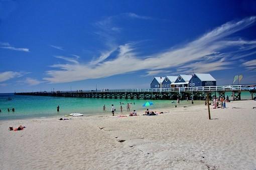 Photos from #Australia #Travel - Image 188