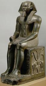 صور نادرة من #تاريخ #مصر #Egypt ال#قديم #الفراعنة - صورة 59