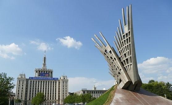 Photos from #Romania #Travel - Image 26