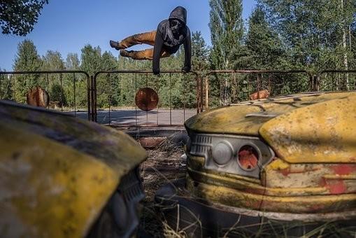 Photos from #Ukraine #Travel - Image 22