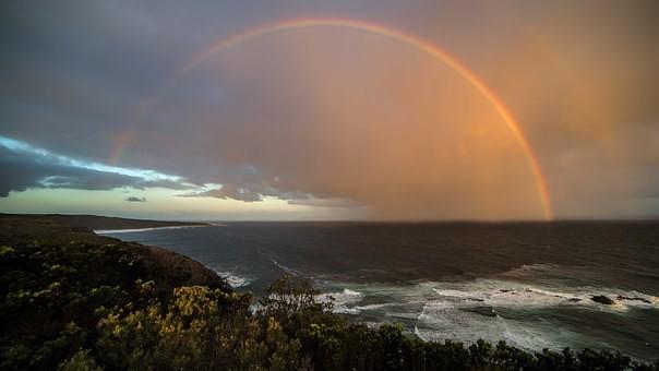 Photos from #Australia #Travel - Image 137