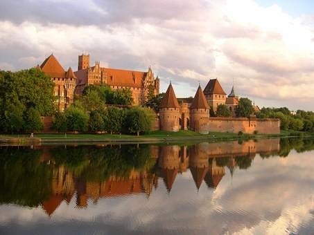 Photos from #Poland #Travel - Image 128