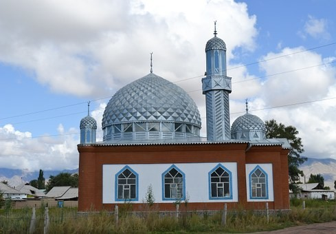 Photos from #Kyrgyzstan #Travel - Image 23