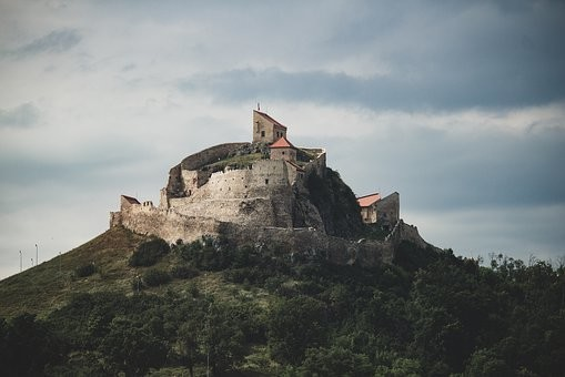 Photos from #Romania #Travel - Image 99