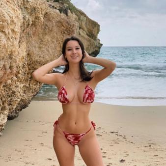 Extra small #Hot #Bikini #Sexy #Girls - Image 24