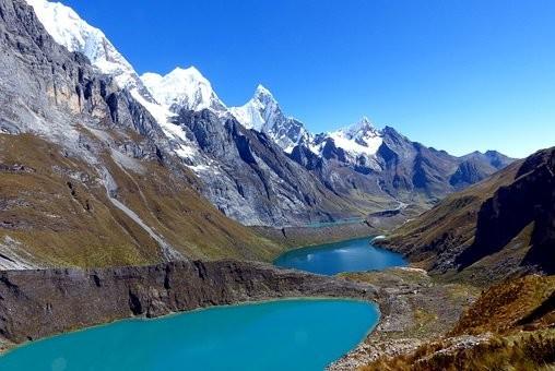 Photos from #Peru #Travel - Image 69