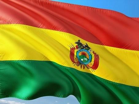 Photos from #Bolivia #Travel - Image 89
