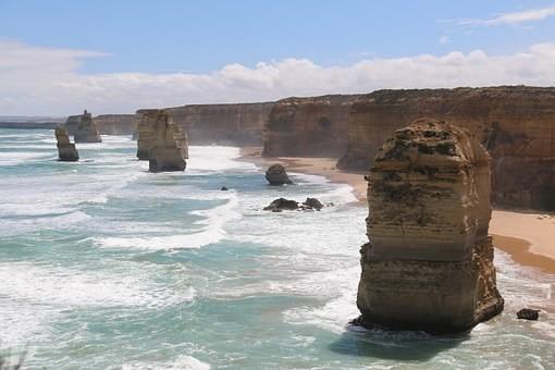 Photos from #Australia #Travel - Image 170