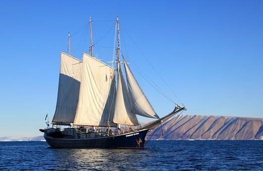 صور #سفن #سفينة #ships منوعة - 1