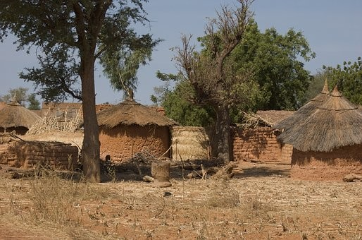Photos from #burkina_faso #Travel - Image 16