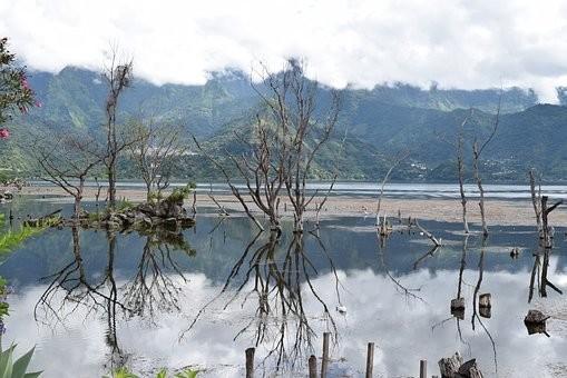 Photos from #Guatemala #Travel - Image 4