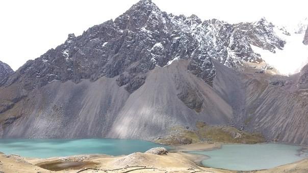Photos from #Peru #Travel - Image 86
