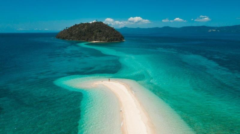 #Romblon #Philippines