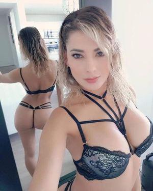 #بنات و #سيلفي مميز #bikini #بكيني #selfie - صورة 53