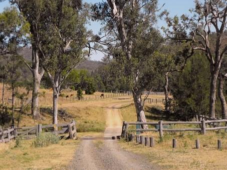Photos from #Australia #Travel - Image 167