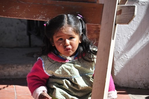 Photos from #Peru #Travel - Image 46