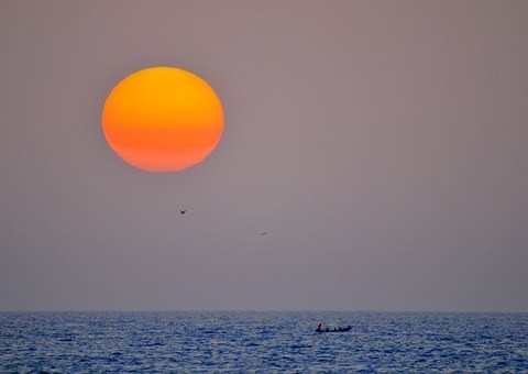 Photos from #Senegal #Travel - Image 37