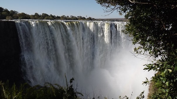 Photos from #Zambia #Travel - Image 20