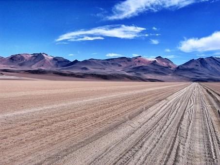 Photos from #Bolivia #Travel - Image 73