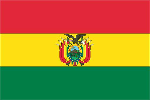 Photos from #Bolivia #Travel - Image 80