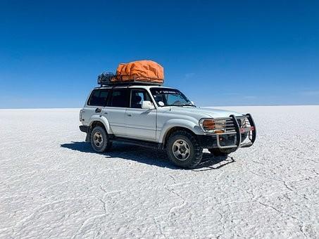 Photos from #Bolivia #Travel - Image 93