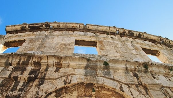 Photos from #Croatia #travel - image 114