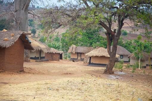 Photos from #Malawi #Travel - Image 21