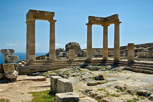 Photos from #Greece #Travel - Image 56