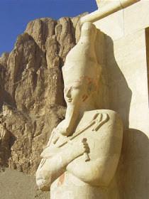 صور نادرة من #تاريخ #مصر #Egypt ال#قديم #الفراعنة - صورة 116