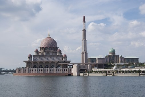 Photos from #Malaysia #Travel - Image 30