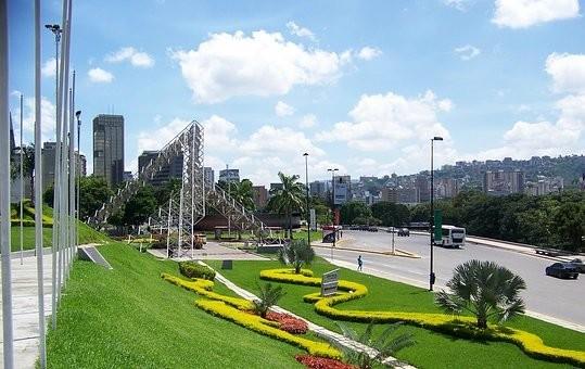 Photos from #Venezuela #Travel - Image 38