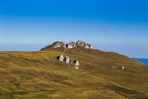 Photos from #Romania #Travel - Image 66