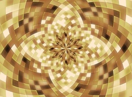 صور #خداع_بصري و #خيال #Illusion منوعة - 52