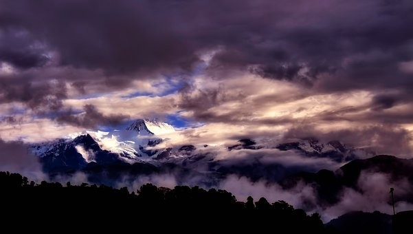 Photos from #Nepal #Travel - Image 29