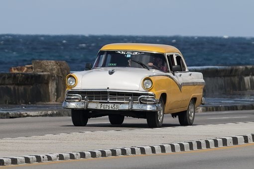 Photos from #Cuba #Travel - Image 66