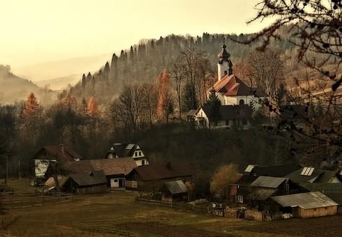 Photos from #Poland #Travel - Image 129
