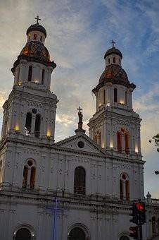 Photos from #Ecuador #Travel - Image 111