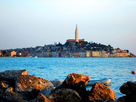 Photos from #Croatia #travel - image 92