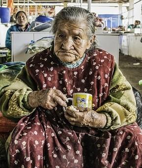 Photos from #Peru #Travel - Image 77